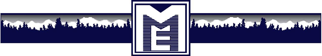 Montana Med Express